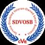 SDVOB