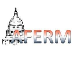 Association for Federal Enterprise Risk Management
