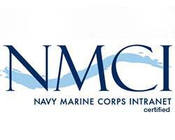 Navy Marine Corp Intranet
