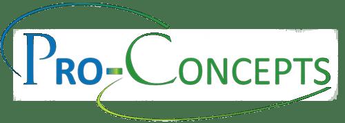 ProConcepts LLC