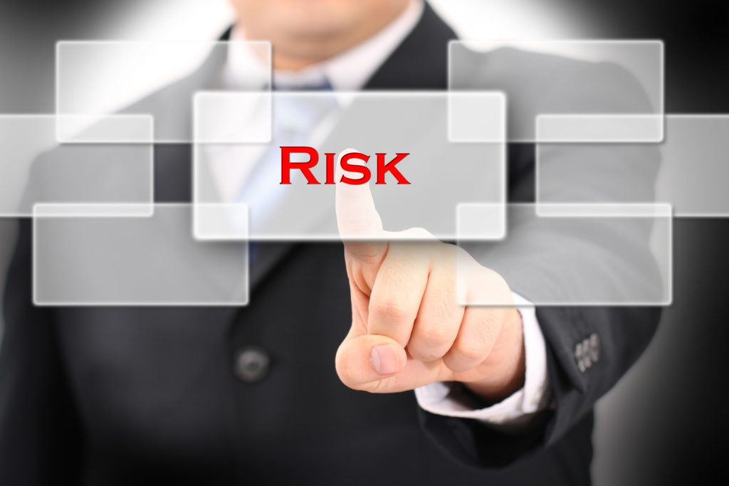 Good Project Risk Manager