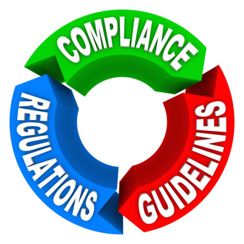 Risk Management Guidelines
