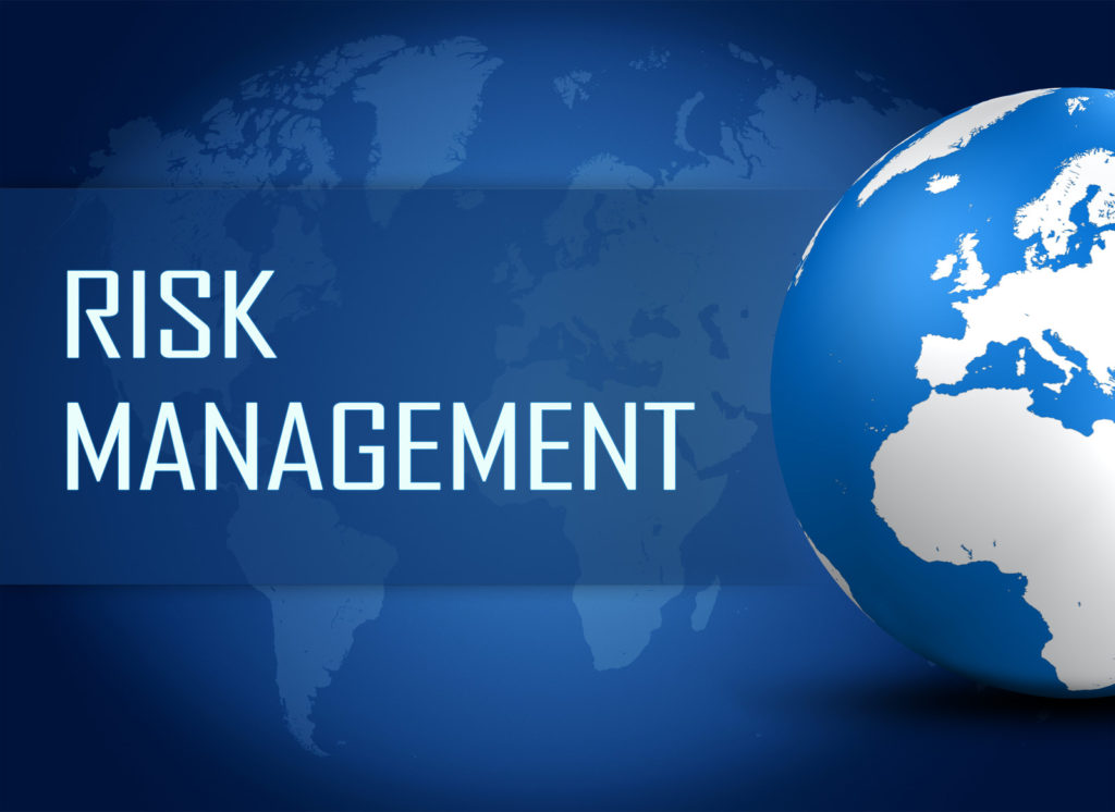 Risk Management program Massachusetts