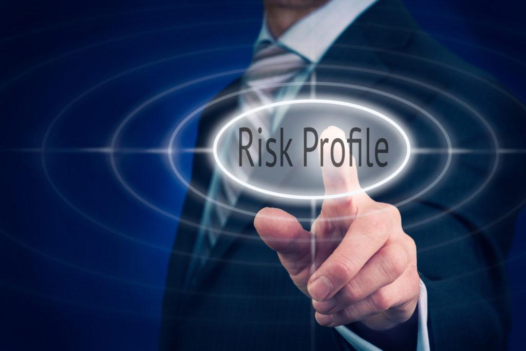 risk management guidelines