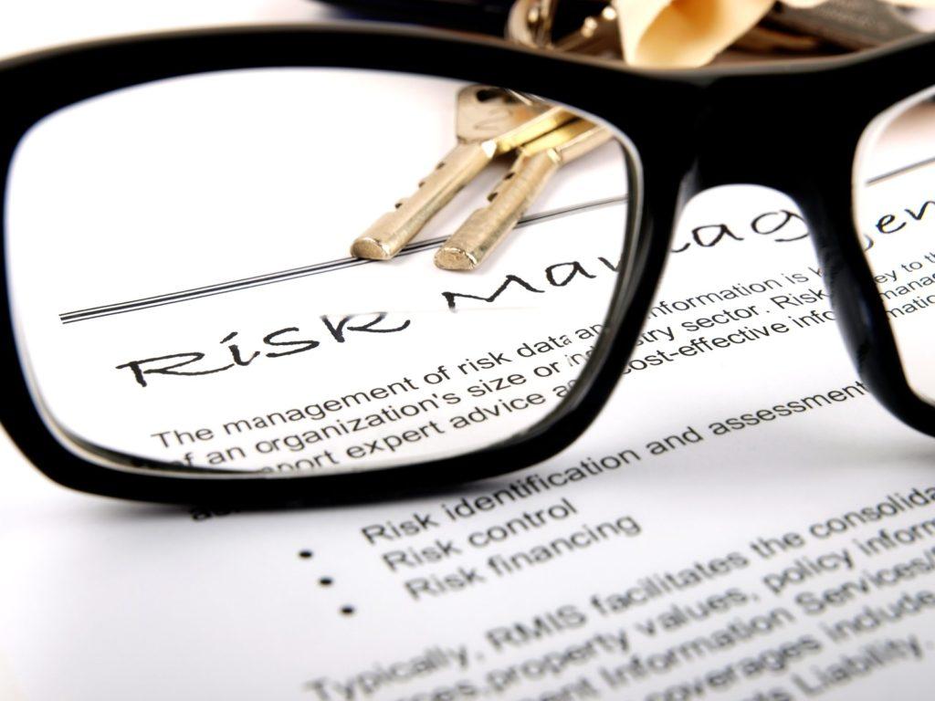 Enterprise Risk Managers Va